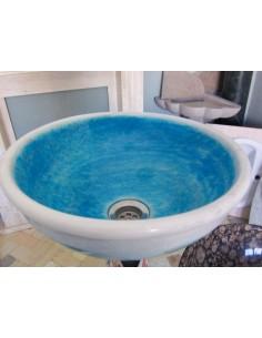 Lavabo mármol