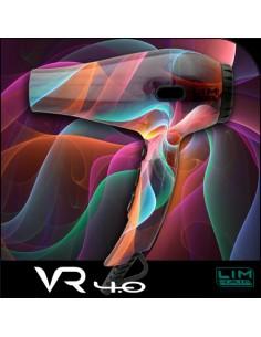 SECADOR LIM HAIR VR 4.0