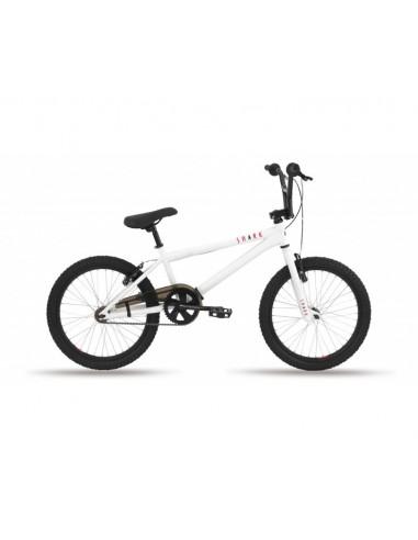 Bici BMX BH Shark 20. ¡¡Producto en...