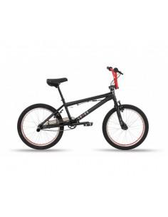 Bici BMX BH Shark 20 Pro....