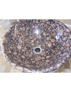 BLACK FRIDAY Lavabo granito...