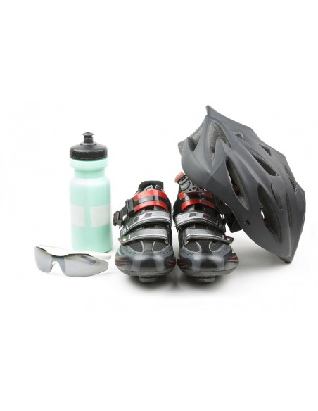 Accesorios ciclista