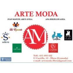ArteModa