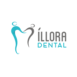 Íllora Dental