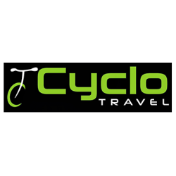 Cyclo Travel
