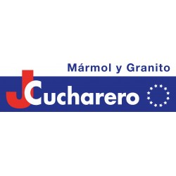 Mármoles Cucharero