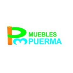 Muebles Puerma