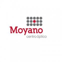 Centro Óptico Moyano