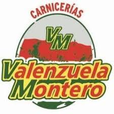 Carnicerías Valenzuela Montero