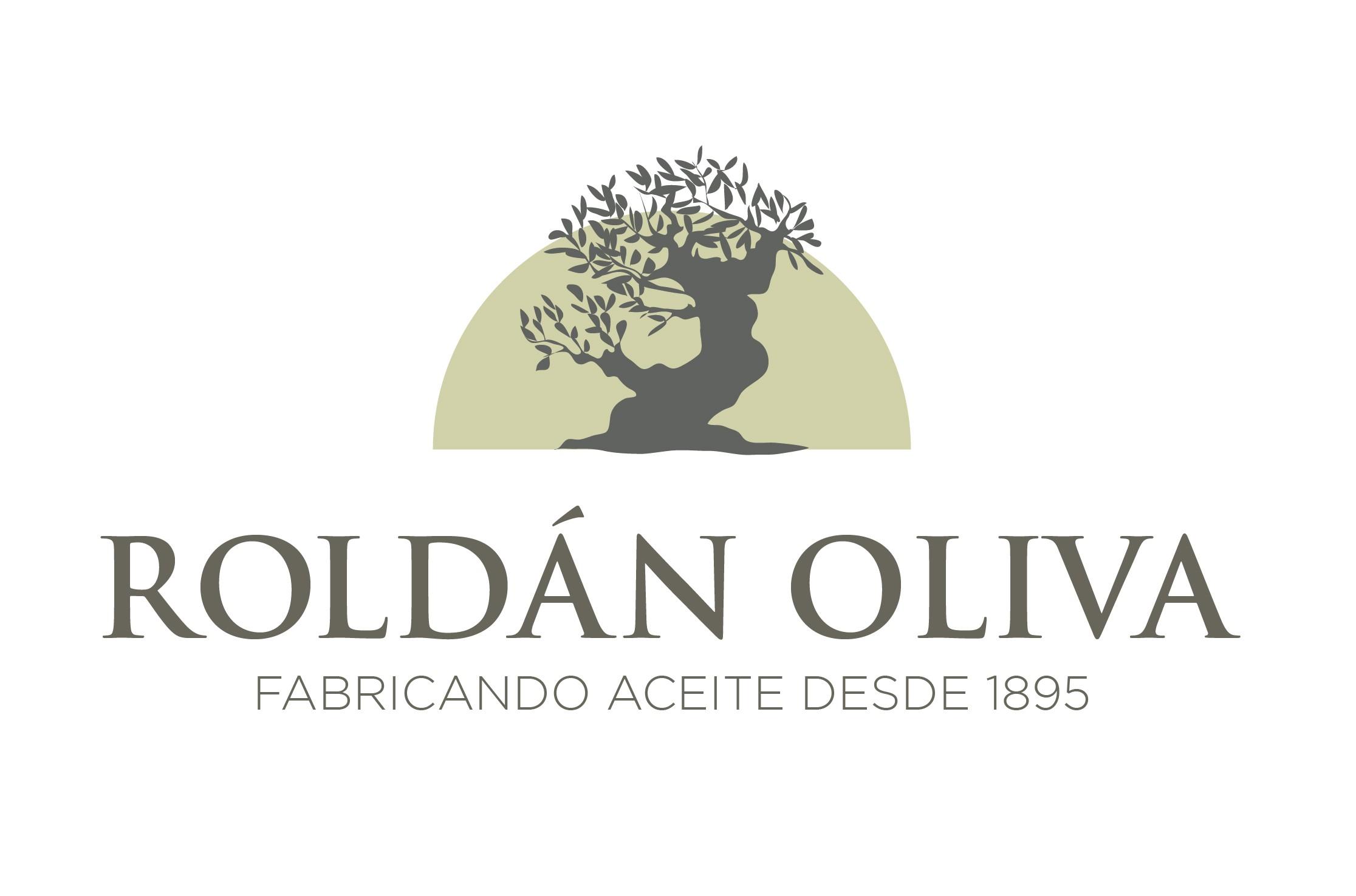 Roldán Oliva