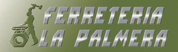 Ferretería La Palmera