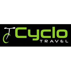 Cyclotravel