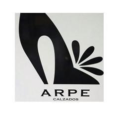 KARPE Calzados y Complementos