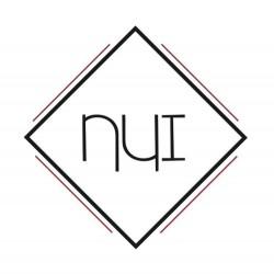 Restaurante Nui by Te lo llevo